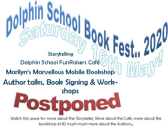 Book festival 2020 postponed 1