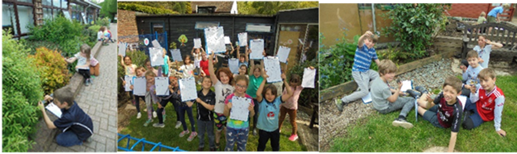 Y34 outdoor learning day combined 3