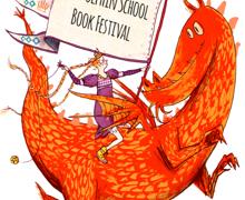 Book Festival Image