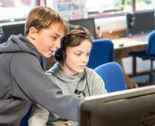 Computing 2