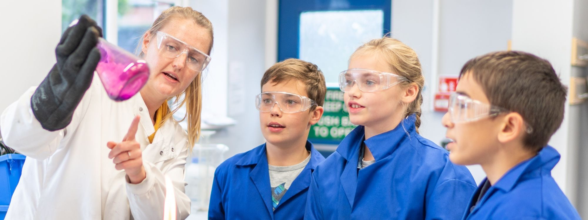 Science Header Photo cropped